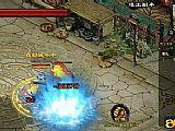 大妖精金币战士如何修炼地狱火