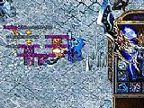 传奇月卡道士如何快速学会擒龙手