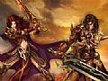 传奇3龙纹剑,就算赢了需要黑色恶蛆第二个